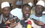"""Cohésion sociale à Louga - Pierre Koly: """"On ne peut jamais refuser un soutien..."""" (VIDEO)"""