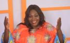 VIDEO - Ndella Madior Diouf: «J'ai encore divorcé parce que…»