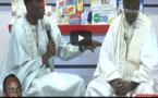 VIDEO - Moustapha Cissé Lô dans Kouthia Show du 14 Novembre 2019