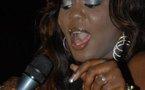 Khady Complicité,  une belle voix en gestation