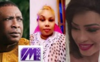 VIDEO - Amina Poté brise le silence sur le supposé mariage de Youssou Ndour et Mbathio Ndiaye