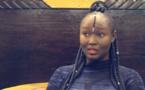 Abus de confiance: Maréma Fall et son manager soldent leurs comptes à la barre
