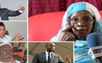 "Selbé Ndom: ""Guiss na 3è mandat Macky Sall .... Karim Wade mokay remplacer dou Sonko..."" (VIDEO)"