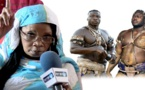 VIDEO - Selbé Ndom se prononce enfin sur le combat Ama Baldé et Modou Lô...