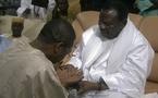 Précision : Cheikh Béthio n'a pas demandé aux Thiantacoune de se détourner de TFM.