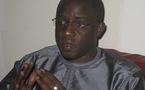 Bachir Diawara, chef de cabinet de Karim Wade, face à Pape Ngagne Ndiaye