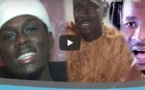 """Le jeune """"NABIEN"""" Mouhamed Alla DIOP à coeur ouvert sur les traces de son père..."""