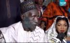 """VIDEO - Double Léss (Père de BG2) fait d'émouvants témoignages  sur Boury Bathily: """"Kou baakh la, sant nako"""""""