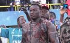 Combat contre Modou Lô : Ama Baldé fait des révélations
