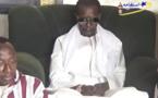 Cheikh Amar pardonne à tout le monde...