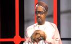 Face 2 Face: Aissatou Diop Fall recevait Ahmeth Khalifa Niass