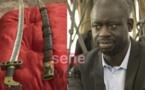 """VIDEO/Restitution du patrimoine culturel- Felwine Sarr : """"La balle est dans le camp des Africains"""""""