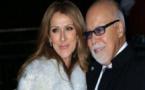 Céline Dion révèle ses derniers mots à son mari juste avant sa mort
