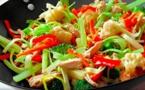 Comment cuire ses légumes pour en garder tous ses bienfaits ?