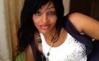 Bouba Ndour a épousé une fan de Viviane
