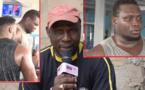 VIDEO – Gravement malade : Le lutteur Jules Baldé Junior demande de l'aide pour ses soins