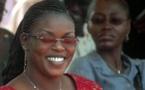 Madame Macky Sall : Une femme qui ose