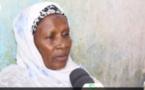 VIDEO: Recit poignant de la mére de Abdou Razak Kane tué hier à Malika