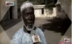 VIDEO- Diomaye Sène , 70 Ans: Retraité depuis 2000 et candidat au BAC