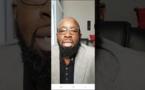 VIDEO - Quand Ousmane Tounkara accusait Bougazelli de trafiquant de...