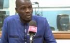 Amdy Faye tacle Aliou Cissé: « L'histoire nous a donné raison au sujet de Krépin Diatta »