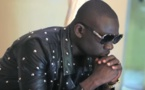 Nécrologie: Pape Diouf en deuil !