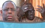 VIDEO - Polémique 3e mandat: Khadim Samb raille les mécontents et soutient Macky Sall