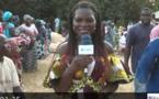 VIDEO - Casamance / Essyl: Le village où les morts parlent aux vivants