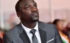 Akon futur président des États-Unis ? Le chanteur veut se présenter en 2024 (Vidéo)