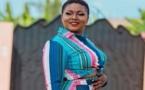 L'actrice ghanéenne Xandy Kamel explique pourquoi elle a cessé d'aller à l'église