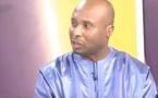 FARAM FACCE - Barthélémy Dias s'interroge sur l'affaire Boughazelli (VIDEO)