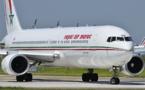 Contentieux avec l'ADS,   la compagnie Royal air Maroc lourdement  condamnée