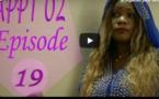 Appartement 02 - Saison 01 - Épisode 19