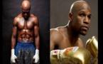 Boxe: Floyd Mayweather annonce la date de son retour sur le ring