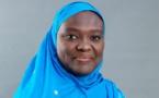 Fatoumata Bâ, spécialiste du sommeil, primée par l'Unesco