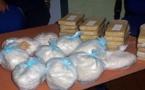 Affaire de 750 kg de cocaïne saisis au port: le Directeur de la CFAO entendu