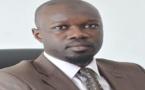 Nécrologie: Le leader de Pastef en Deuil, Ousmane Sonko a perdu son beau-père