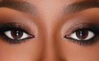 Notre astuce pour souligner parfaitement ses yeux