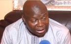 Tentative de corruption: Bougazelli aurait proposé 10 millions FCFA aux enquêteurs pour se tirer d'affaires