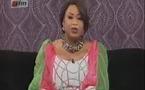 Wareef du mardi 13 mars 2012 : Fistule obstétricale