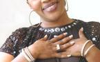 Les confidences d'Awa Latyfa Ndao