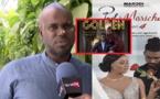 SAISON 4 POD - Pathe SENE revient sur les temps forts de GOLDEN et sur la saison 4 de Pod et...
