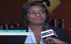 SAISON 4 Pod - Ndéye Maguette LO (Directrice de Casting chez MARODI): Découvrez comment elle choisit les acteurs ! (VIDEO)