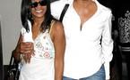 Bobbi Kristina : Whitney Houston lui parle toujours