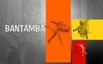 Bantamba 13 mars par Becaye Mbaye - Partie 2