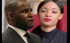 Accusation d'abus sexuel : Une ancienne compagne de R. Kelly qui l'avait défendu se retourne contre lui