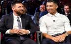 Top 10 des footballeurs les plus riches de tous les temps