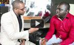 [VIDEO] Témoignages de Lamine Naar fils de la défunte Ndèye Marie Ndiaye Gawlo