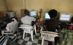 Prostitution sur internet: les trois jeunes hommes condamnés...