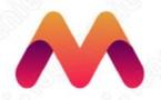 Technologie: «Moosse», le réseau social créé par deux jeunes ivoiriens